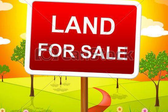 0 bed null bath Vacant Land at 120 Silo Ave Manahawkin, NJ, 08050 is for sale at 209k - google static map