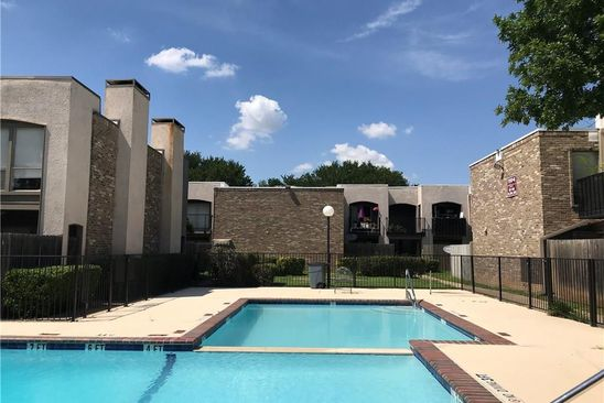 32 bed null bath Multi Family at 5618 Boca Raton Blvd Fort Worth, TX, 76112 is for sale at 1.64m - google static map