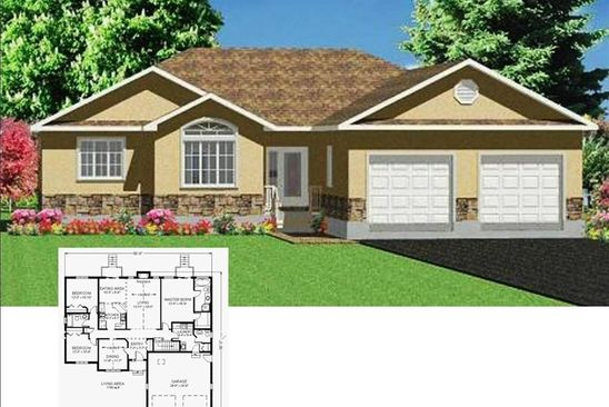 3 bed 2.5 bath Single Family at 15 ATWELL RDG CAZENOVIA, NY, 13035 is for sale at 440k - google static map