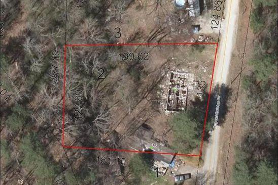 3 bed 2 bath Mobile / Manufactured at 35 Dupont Estates Dr Hendersonville, NC, 28739 is for sale at 38k - google static map
