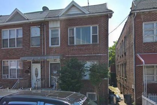 6 bed 2 bath Single Family at 2734 BRIGHTON 7TH ST BROOKLYN, NY, 11235 is for sale at 989k - google static map