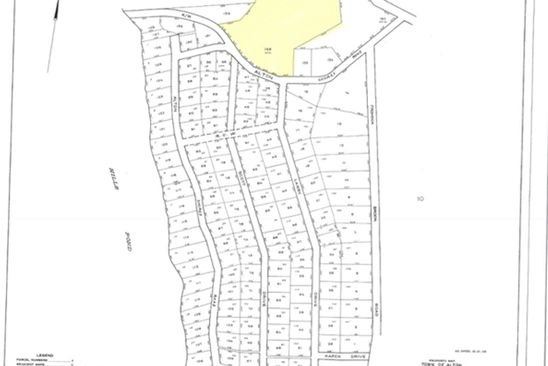 null bed null bath Vacant Land at 0 Alton Shores Road Rd Alton, NH, 03810 is for sale at 85k - google static map