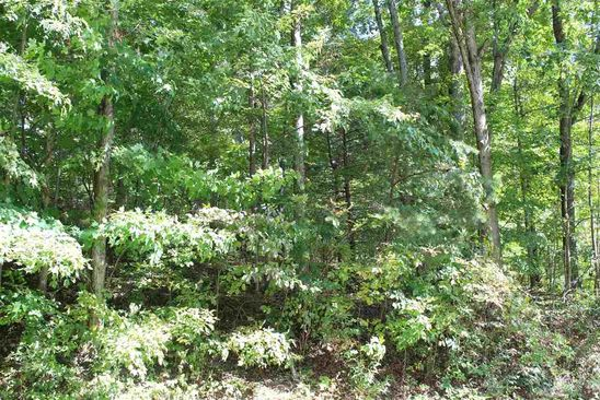 null bed null bath Vacant Land at  Tbd Wayside Dr Christiansburg, VA, 24073 is for sale at 13k - google static map