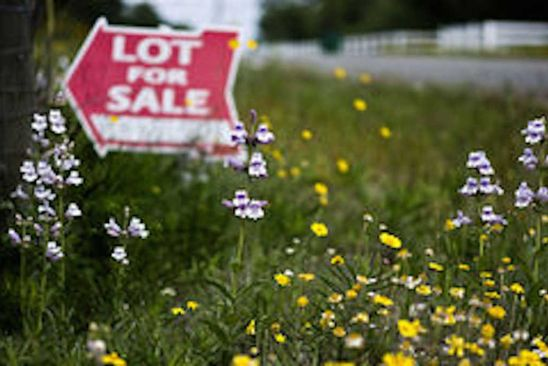 null bed null bath Vacant Land at 3109 57th Ave N Birmingham, AL, 35207 is for sale at 15k - google static map