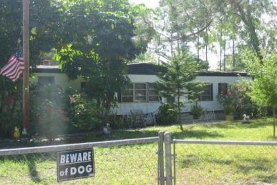 2 bed 2 bath Mobile / Manufactured at 8335 PENNY DR NORTH FORT MYERS, FL, 33917 is for sale at 40k - google static map