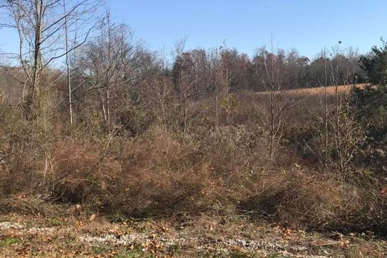 null bed null bath Vacant Land at 2301 Derby Chase Dr Philadelphia, TN, 37846 is for sale at 60k - google static map