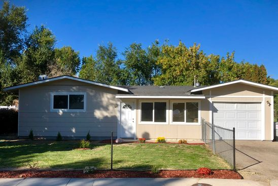 3 bed 1.5 bath Single Family at 1607 MISSOULA WAY CALDWELL, ID, 83605 is for sale at 193k - google static map