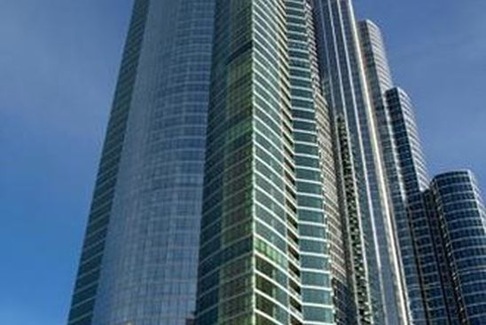 3 bed 3 bath Condo at 1201 S Prairie Ave Chicago, IL, 60605 is for sale at 1.60m - google static map