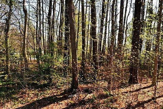 null bed null bath Vacant Land at 00 Gray Dr Charlotte, NC, 28213 is for sale at 60k - google static map