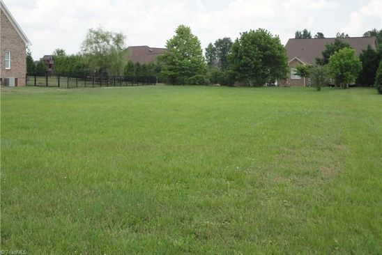 null bed null bath Vacant Land at 0 Old Greensboro Rd Randleman, NC, 27317 is for sale at 30k - google static map