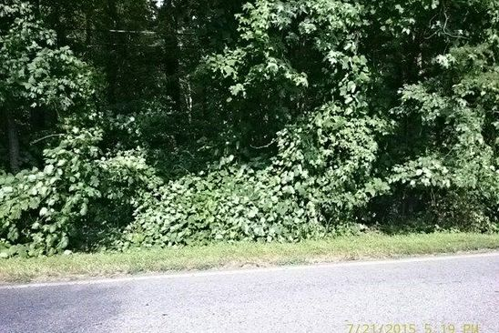 null bed null bath Vacant Land at 602 Greenwood Dr High Point, NC, 27262 is for sale at 6k - google static map