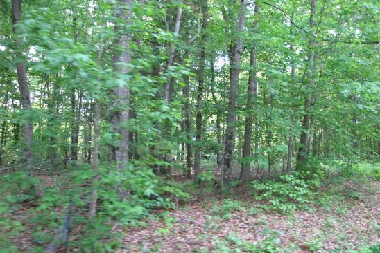 null bed null bath Vacant Land at 0 S Boston Rd Palmyra, VA, 22963 is for sale at 50k - google static map
