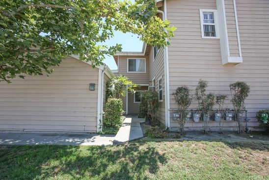 2 bed 3 bath Townhouse at 9906 13th St Garden Grove, CA, 92844 is for sale at 420k - google static map