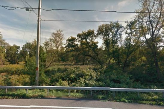 0 bed null bath Vacant Land at 6000 Johnston Rd Slingerlands, NY, 12159 is for sale at 1k - google static map