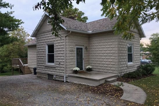 7181 Hall St, Holland, OH 43528 | RealEstate com