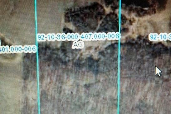 null bed null bath Vacant Land at  Tbd S 700 Roanoke, IN, 46783 is for sale at 600k - google static map
