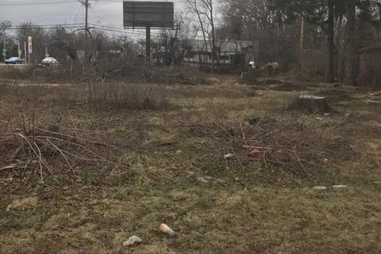 null bed null bath Vacant Land at 602 GLENSHIRE RD GLENVIEW, IL, 60025 is for sale at 188k - google static map