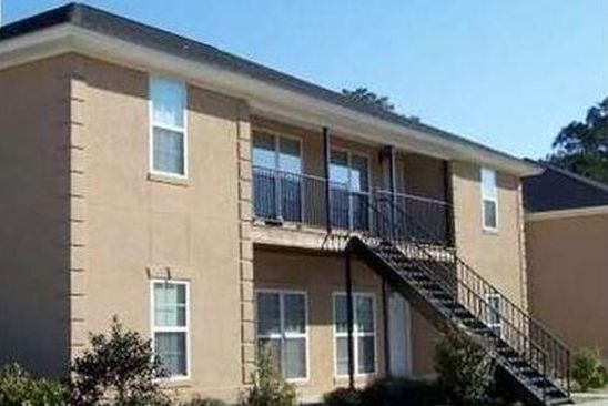 2 bed 2 bath Multi Family at 1056 Harry Hagan Rd Pembroke, GA, 31321 is for sale at 738k - google static map