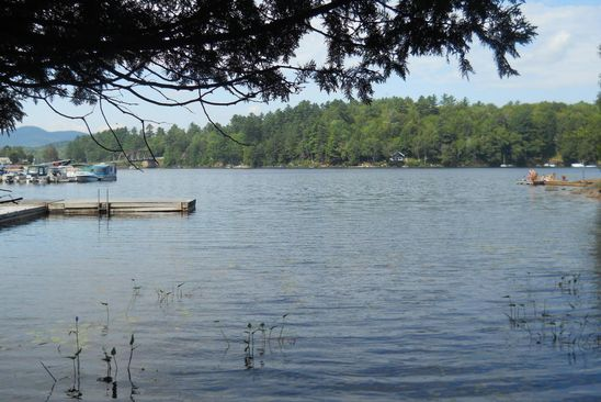 null bed null bath Vacant Land at  Dock Ln Long Lake, NY, 12847 is for sale at 109k - google static map