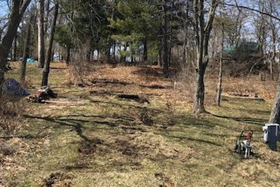 null bed null bath Vacant Land at 5/370 Woodhaven Sublette, IL, 61367 is for sale at 6k - google static map