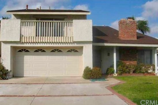 5 bed 3 bath Single Family at 4131 MANZANITA IRVINE, CA, 92604 is for sale at 1.15m - google static map