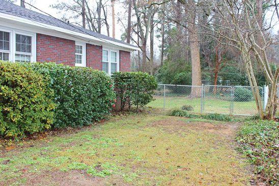 417 Dogwood Dr, Greenwood, SC 29646   RealEstate.com