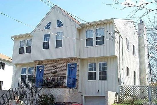 6 bed 6 bath Multi Family at 3 Putnam Ave Glen Cove, NY, 11542 is for sale at 1.10m - google static map