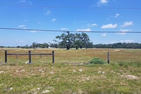 null bed null bath Vacant Land at 2701 Fm 3036 Rockport, TX, 78382 is for sale at 158k - google static map