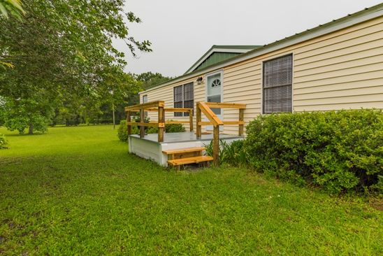 3 bed 2 bath Single Family at 9402 SW 93RD TER GAINESVILLE, FL, 32608 is for sale at 125k - google static map
