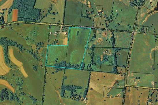 null bed null bath Vacant Land at 9999 Harrods Creek Rd Paris, KY, 40361 is for sale at 233k - google static map