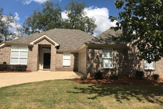 3 bed 2 bath Single Family at 621 LISMORE PL MONTGOMERY, AL, 36117 is for sale at 185k - google static map