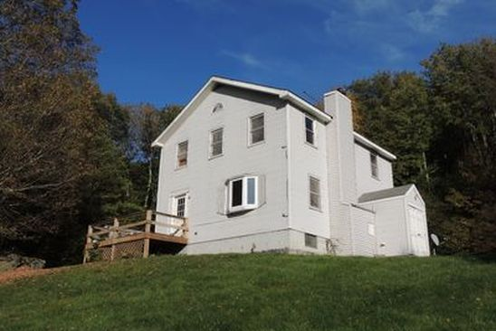 3 bed 2 bath Single Family at 760 FREER HOLLOW RD WALTON, NY, 13856 is for sale at 199k - google static map