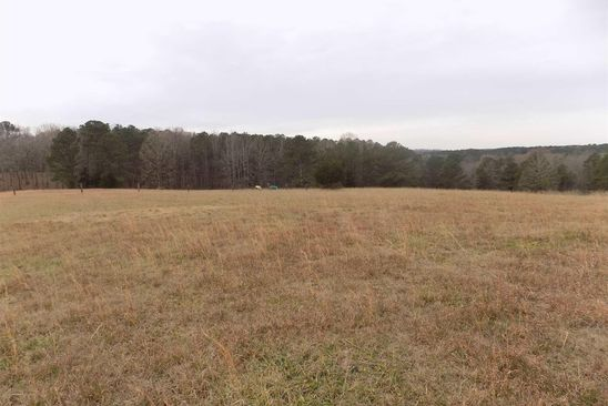 null bed null bath Vacant Land at 1449 H ST HAMILTON, GA, 31811 is for sale at 295k - google static map