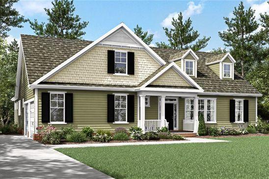4 bed 4 bath Single Family at  Silverton Way Chesapeake, VA, 23320 is for sale at 504k - google static map