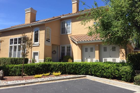 3 bed 3 bath Townhouse at 6115 COUNTRY CLUB PKWY SAN JOSE, CA, 95138 is for sale at 1.30m - google static map