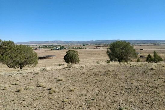 null bed null bath Vacant Land at 1650 W Kings Ct--8 Acres Paulden, AZ, 86334 is for sale at 70k - google static map