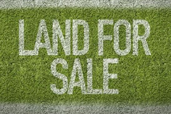 null bed null bath Vacant Land at 1501 W Murphy St Odessa, TX, 79763 is for sale at 60k - google static map