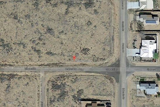 null bed null bath Vacant Land at 7935 E Chaparral Dr Kingman, AZ, 86401 is for sale at 11k - google static map