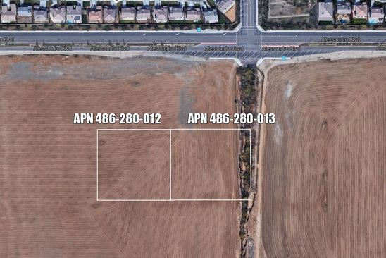 null bed null bath Vacant Land at 0000 Alessandro Blvd Moreno Valley, CA, 92555 is for sale at 450k - google static map