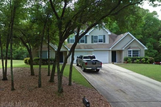 3 bed 2 bath Single Family at 3A Twin Echo Ct Fairhope, AL, 36532 is for sale at 249k - google static map