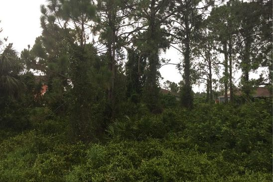 null bed null bath Vacant Land at 234 E Malden Ave S Lehigh Acres, FL, 33974 is for sale at 7k - google static map