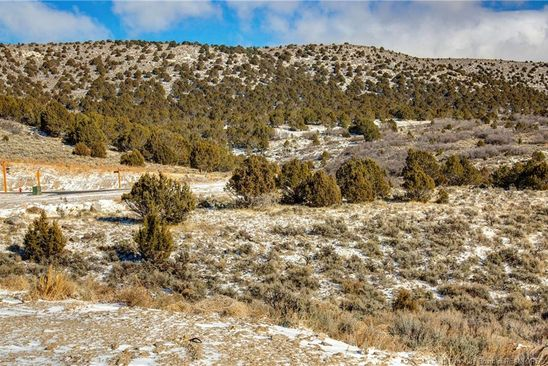 null bed null bath Vacant Land at 1254 N Explorer Peak Dr Heber City, UT, 84032 is for sale at 375k - google static map