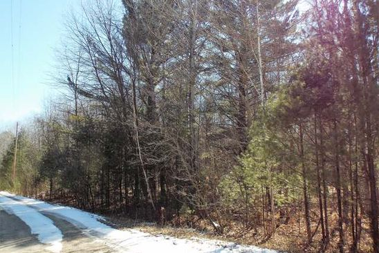 null bed null bath Vacant Land at 11 Acres Long Beaverton, MI, 48617 is for sale at 28k - google static map