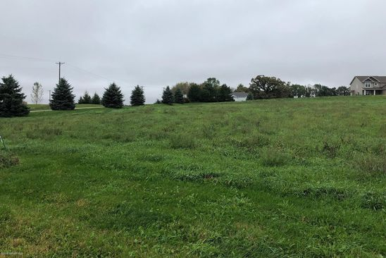 null bed null bath Vacant Land at 1326 River Bluff Rd SE Mazeppa, MN, 55956 is for sale at 25k - google static map