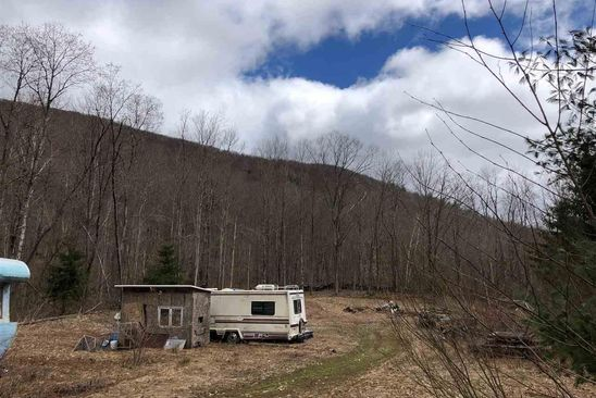 null bed null bath Vacant Land at 18 Matyas Rd Big Indian, NY, 12410 is for sale at 15k - google static map