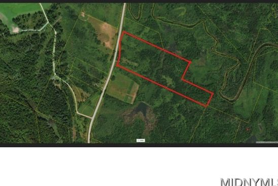null bed null bath Vacant Land at  Nys Rte Ohio, NY, 13324 is for sale at 69k - google static map