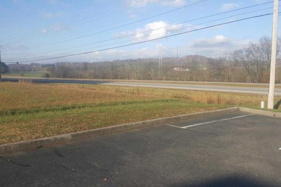 null bed null bath Vacant Land at US Hwy 411 Greenback, TN, 37742 is for sale at 450k - google static map