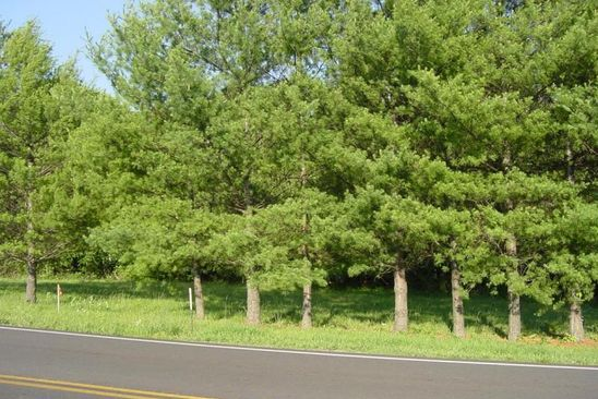 0 bed null bath Vacant Land at  White House Rd Moneta, VA, 24121 is for sale at 30k - google static map