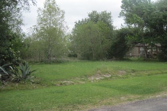 null bed null bath Vacant Land at  Tbt Park St Anahuac, TX, 77514 is for sale at 12k - google static map