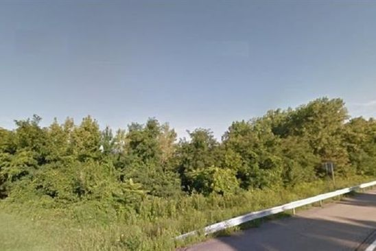 0 bed null bath Vacant Land at  Route 9 Fishkill, NY, 12524 is for sale at 14k - google static map